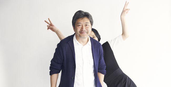 umimachi4