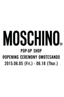 visual_moschino