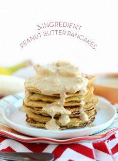 0715 (4)-2 3ingredient healthy pancake