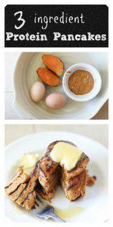 0715 (4)-3 3ingredient healthy pancake