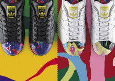 H20056_Originals_Superstar_Supershell_FW15_BTL-PR_imagery_JamesGraphic_S83353_S83356-with_pattern_HighRes_RGB