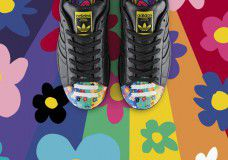 H20056_Originals_Superstar_Supershell_FW15_BTL-PR_imagery_PharrellGraphic_S83362_single-with_pattern_HighRes_RGB