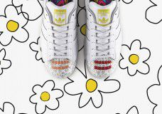 H20056_Originals_Superstar_Supershell_FW15_BTL-PR_imagery_PharrellGraphic_S83368_single-with_pattern_HighRes_RGB