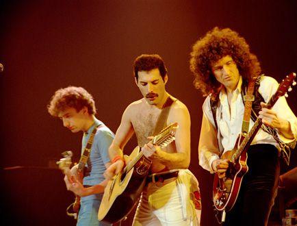 Queen_RockMontreal