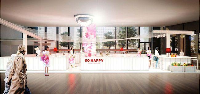 éëê∂ì∞ SO HAPPY _2