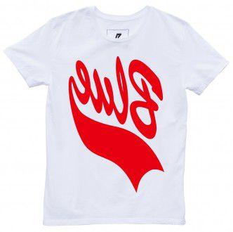 az_tee_shirts_19
