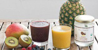 coco_smoothiemain-