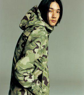3(SHUNTARO YANAGI (柳 俊太郎))