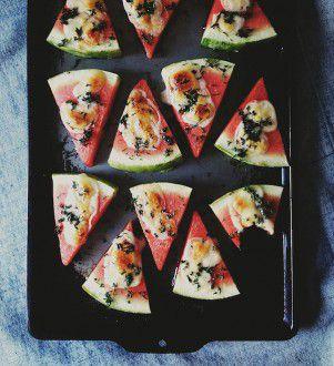 0806 (3)-1 water melon food