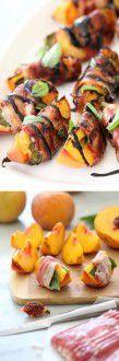 0819 (2)-2 peach food