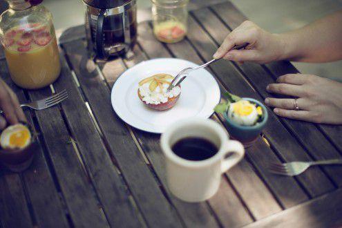 0819 (4)-3 kinfolk breakfast