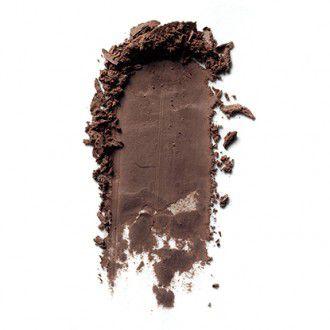 チョコレートキャビア 色見本