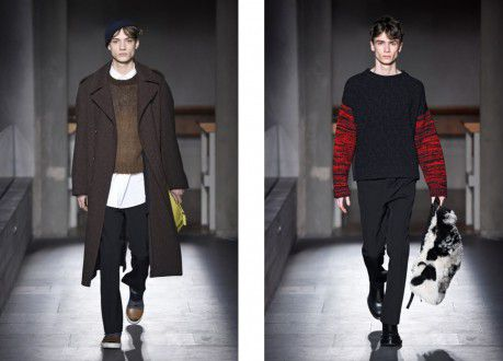 (MAIN)MARNI 15-16AW LOOK