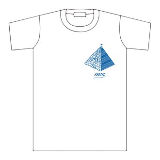 RIMO_TEE_front