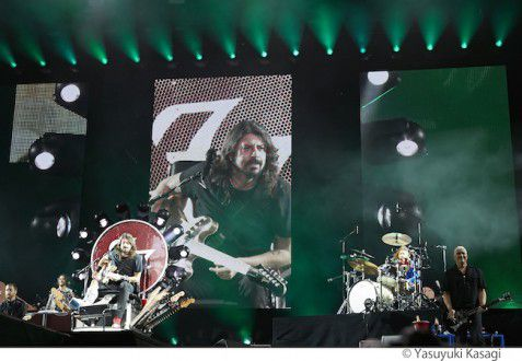 foo_fighters_d