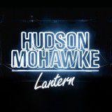 hadson