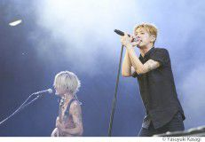 one_ok_rock_a