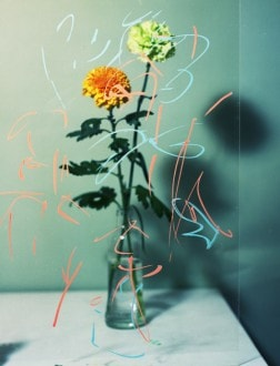 plasticflowers1
