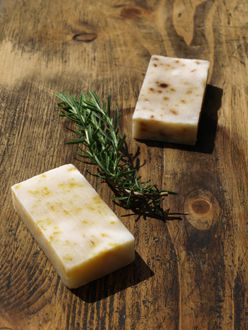 simplysoaps03