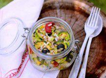 0907 (1)-2 italian rice salad