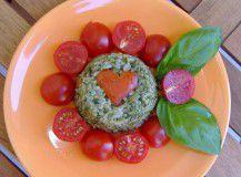 0907 (1)-3 italian rice salad