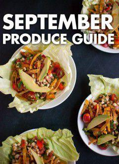 0907 (4)-1 september produce guide