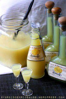 0918 (2)-1 homemade fruit liquor