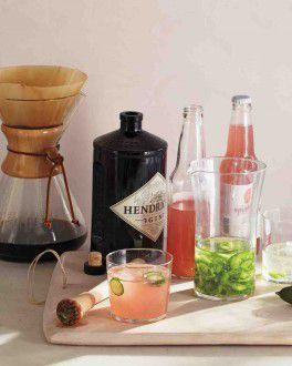 0918 (2)-2 homemade fruit liquor