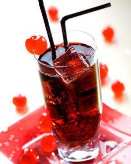 0918 (2)-3 homemade fruit liquor