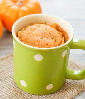 0918 (4)-2 homemade pumpkin puree