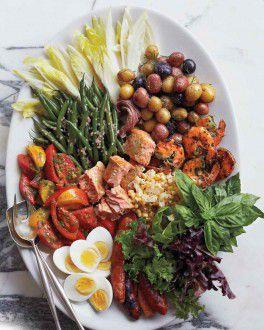 0918 (5)-1 french salad