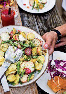 0918 (5)-2 french salad