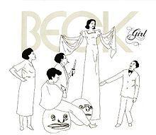 Beck/Girl