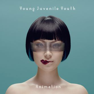 YJY_animation_cover