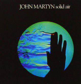 John Martyn/Solid Air