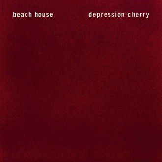 Beach House / Depression Cherry (jake-sya)
