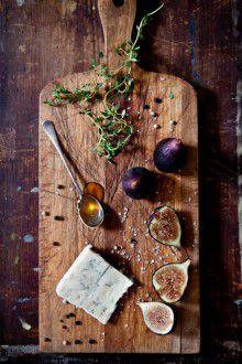 1013縲€蜴溽ィソ逕サ蜒上€千ァ句アア縲・1013 (3)-1 fig cheese recipe