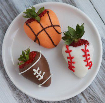 1002 (1)-1 sports sweets