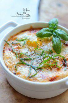 1004 (2)-2 parmesan egg