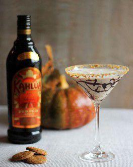 1001 蜴溽ィソ逕サ蜒上€千ァ句アア縲・0928 (1)-2 halloween cocktail