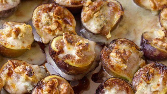 1013縲€蜴溽ィソ逕サ蜒上€千ァ句アア縲・1013 (3)-3 fig cheese recipe