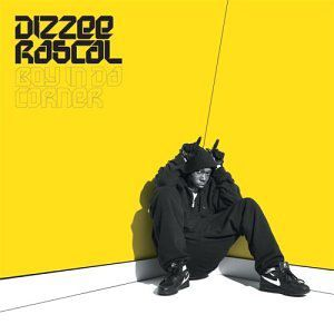 Dizzee Rascal -/Boy in da Corner