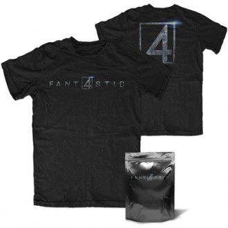 F4_T-shirt_Web