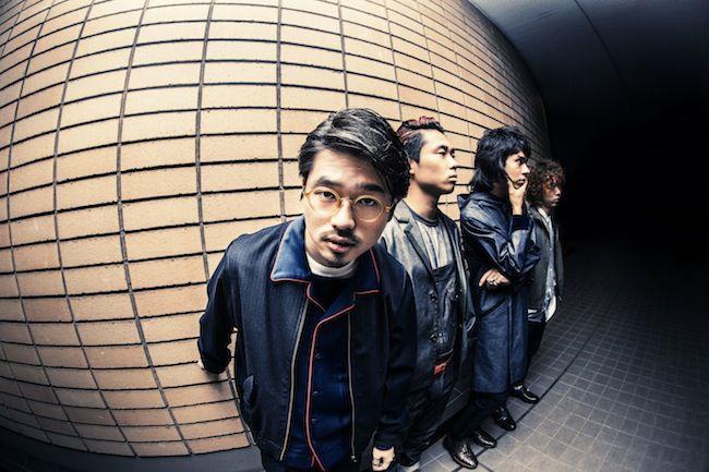 OKAMOTO`S_0082-