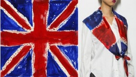 SHOKO_UK