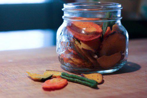 1013縲€蜴溽ィソ逕サ蜒上€千ァ句アア縲・1013 (2)-3 vegetable chips