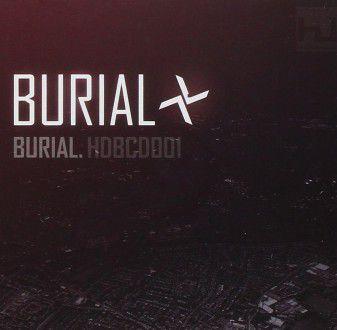 Burial / Burial
