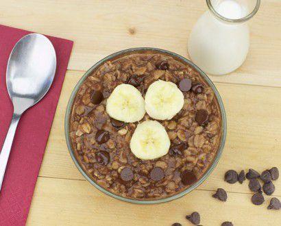 1013縲€蜴溽ィソ逕サ蜒上€千ァ句アア縲・1013 (1)-3 sweets oatmeal