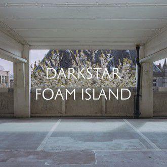 darkstar_foamisland