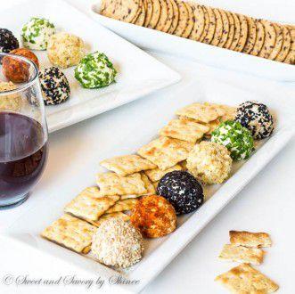 1116 蜴溽ィソ逕サ蜒上€千ァ句アア縲・1114 (2)-1 cheese truffles
